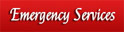Emergency Service DFW in Locksmith